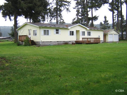 Primary Listing Image for MLS#: 539673