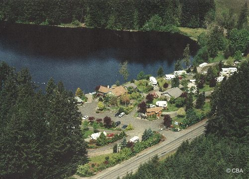 Primary Listing Image for MLS#: 540471