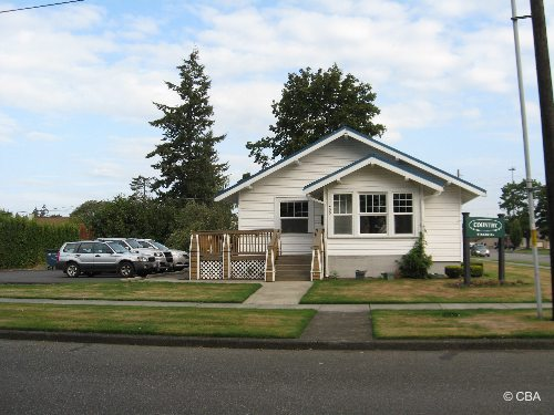 Primary Listing Image for MLS#: 544908