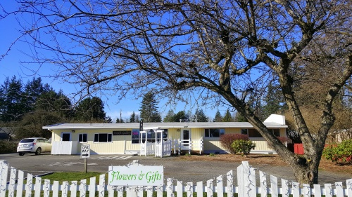 Primary Listing Image for MLS#: 573813