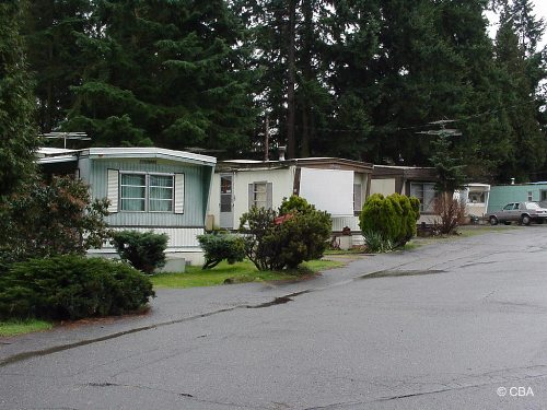 Primary Listing Image for MLS#: 548263
