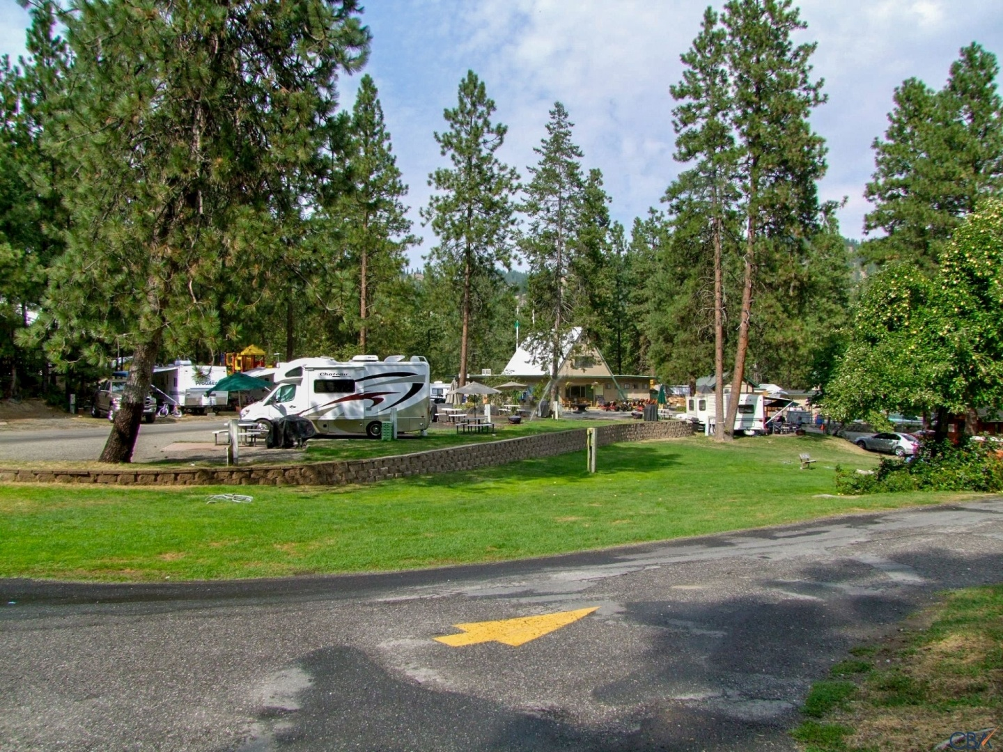 Primary Listing Image for MLS#: 551739