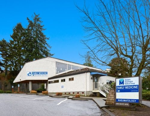 Primary Listing Image for MLS#: 603238