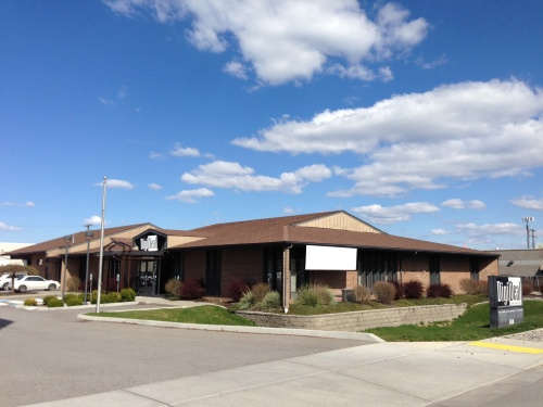 Commercial Property For Sale Spokane Valley