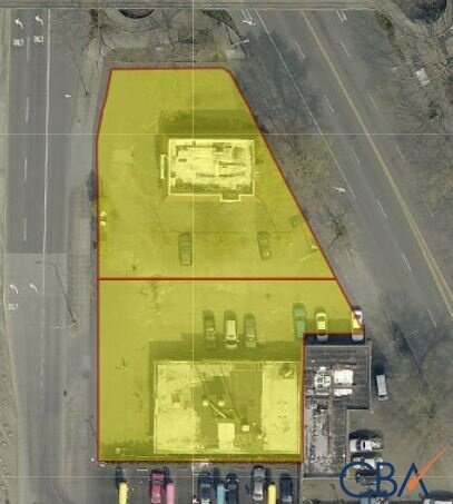 Primary Listing Image for MLS#: 593140