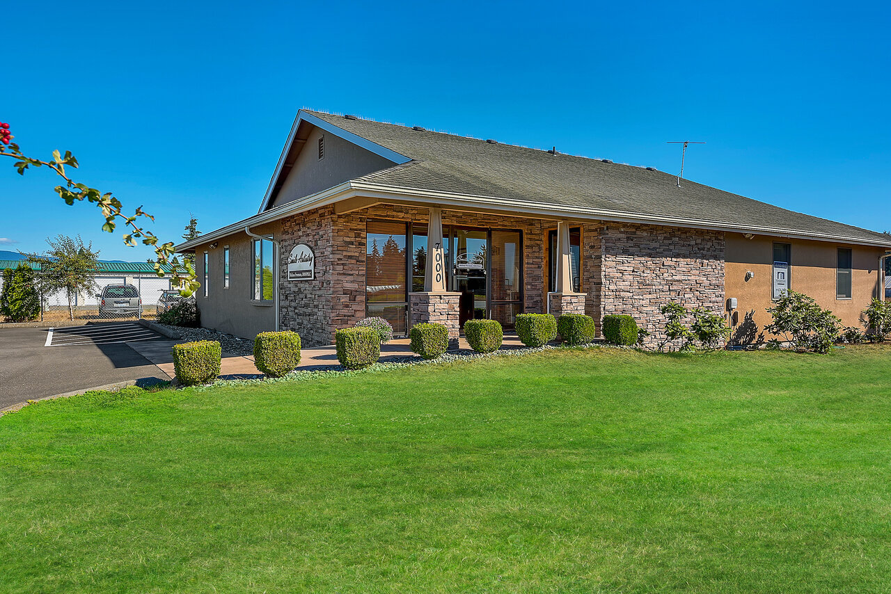 Primary Listing Image for MLS#: 630928