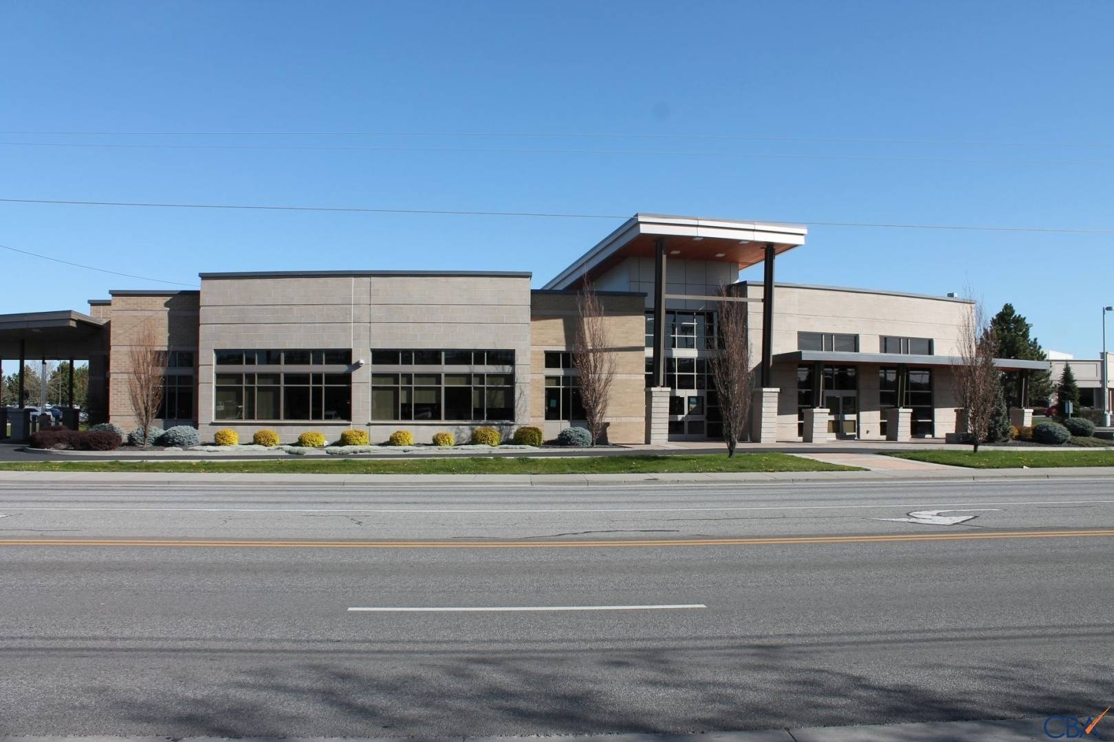 Spokane Valley, WA Retail Space For Lease - Commercial ...