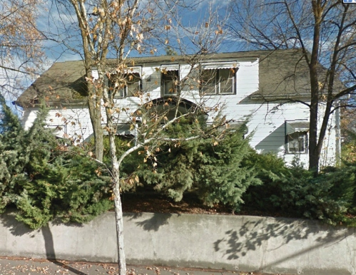212 E 6th St, Moscow, ID 83843