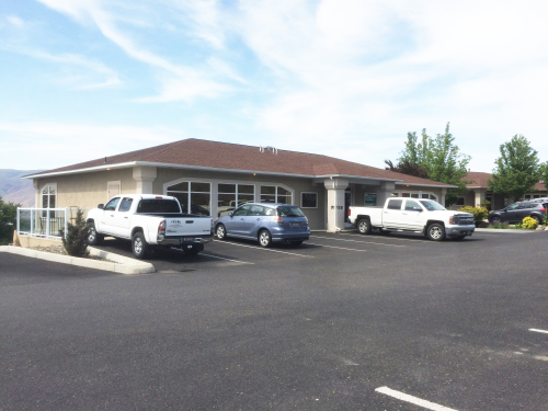 1630 23rd Ave 1101 A, Lewiston, ID 83501