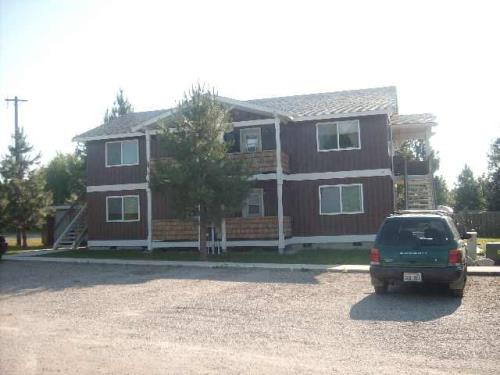 Two 4-plex's. Good rental history.   Each building sits on it's own 0.4 acre lot with separate parcel number which makes it easy to finance.  Peaceful country setting.  All 8-units are identical 2 bd/1 bath 750 sqft with en-suite laundry, balcony, storage, and parking.   Convenient location between Deer Park and Loon Lake.