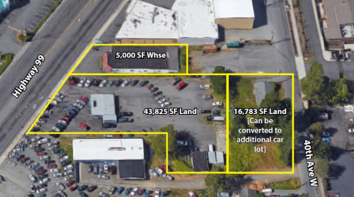 Primary Listing Image for MLS#: 594835