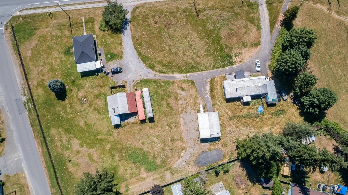 Primary Listing Image for MLS#: 594786