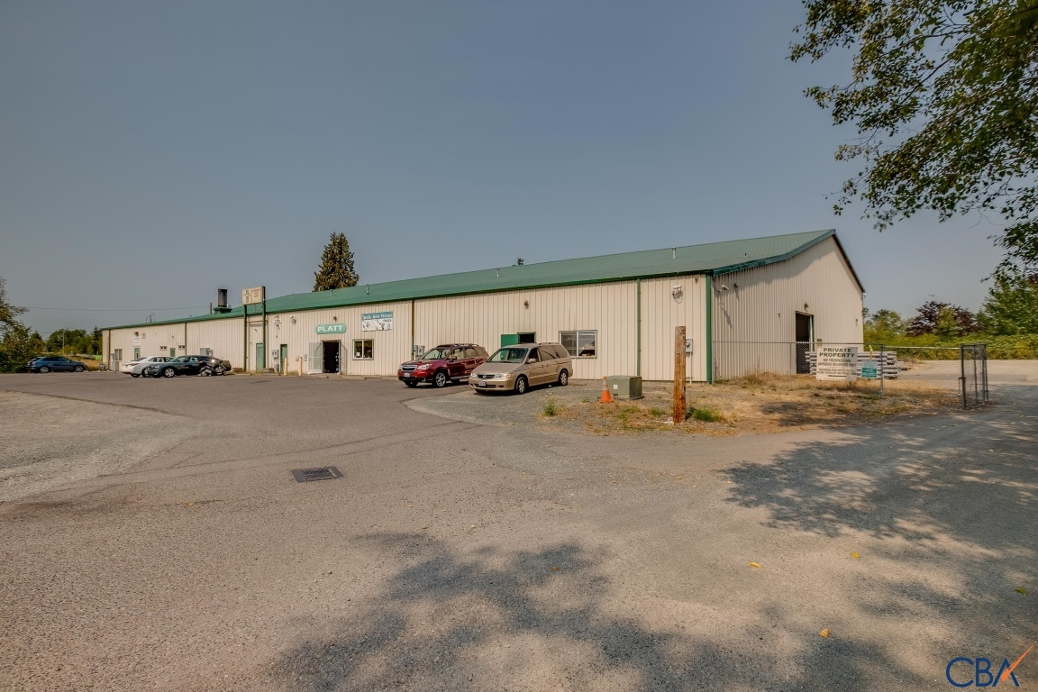 Primary Listing Image for MLS#: 630223