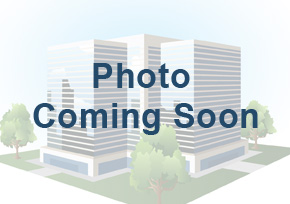 Primary Listing Image for MLS#: 602999