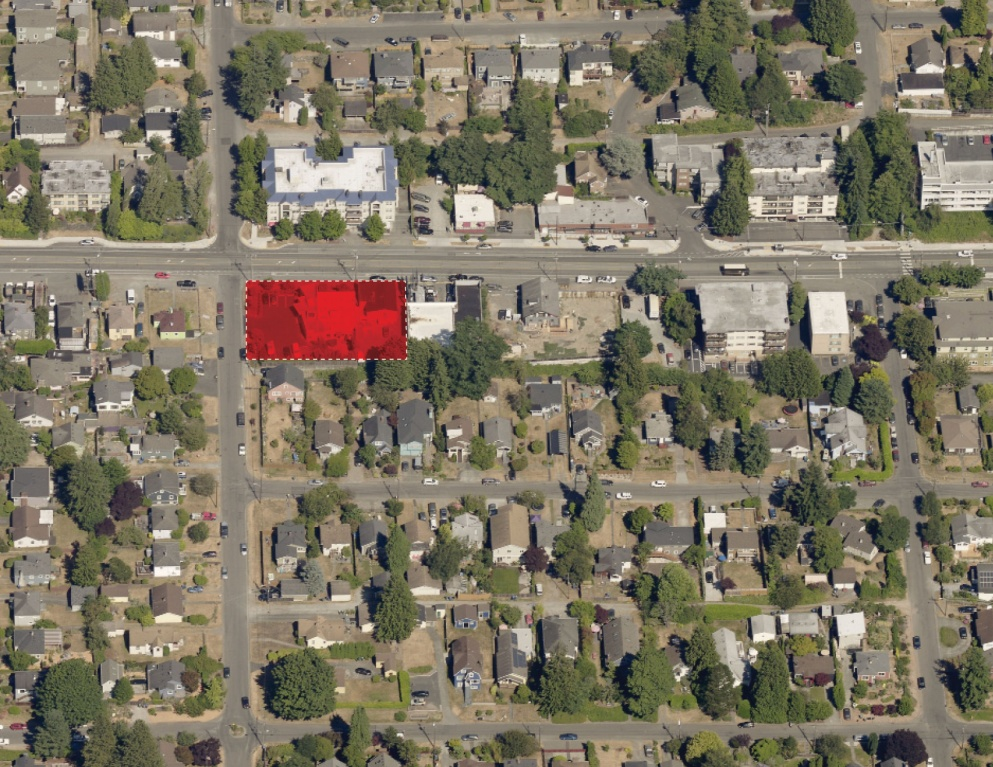 Primary Listing Image for MLS#: 613638