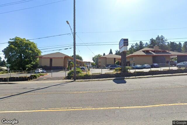 Primary Listing Image for MLS#: 603774