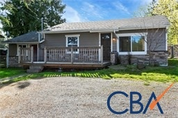 Primary Listing Image for MLS#: 604050