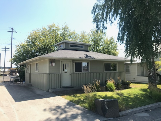 Spokane, WA Property For Sale and Lease - Commercial Exchange