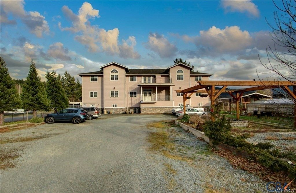 Primary Listing Image for MLS#: 632834