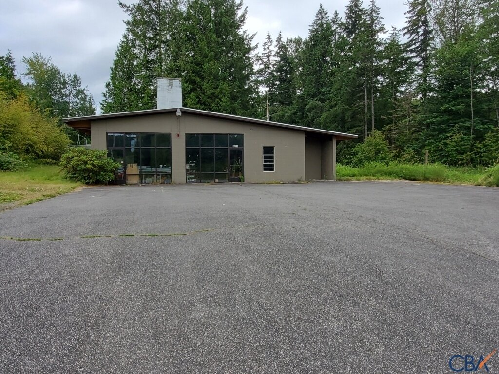 Primary Listing Image for MLS#: 639287