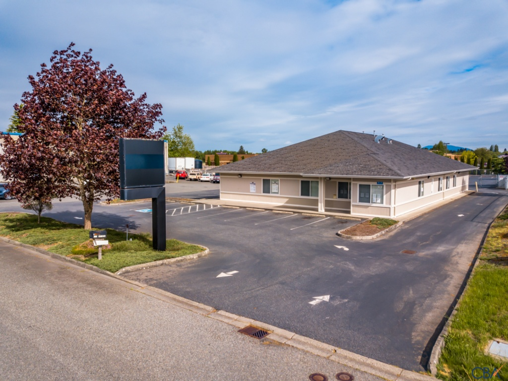 Primary Listing Image for MLS#: 638963