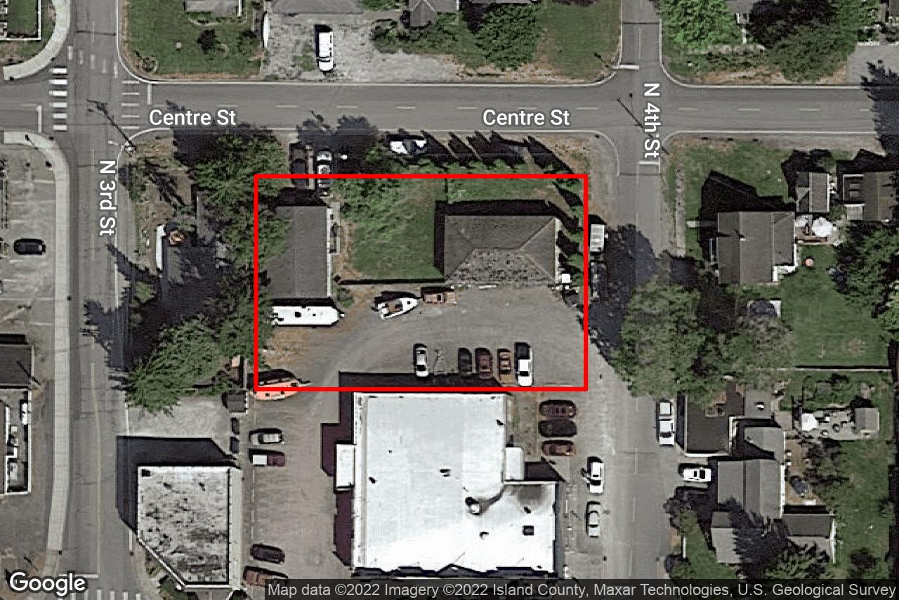 Primary Listing Image for MLS#: 641113