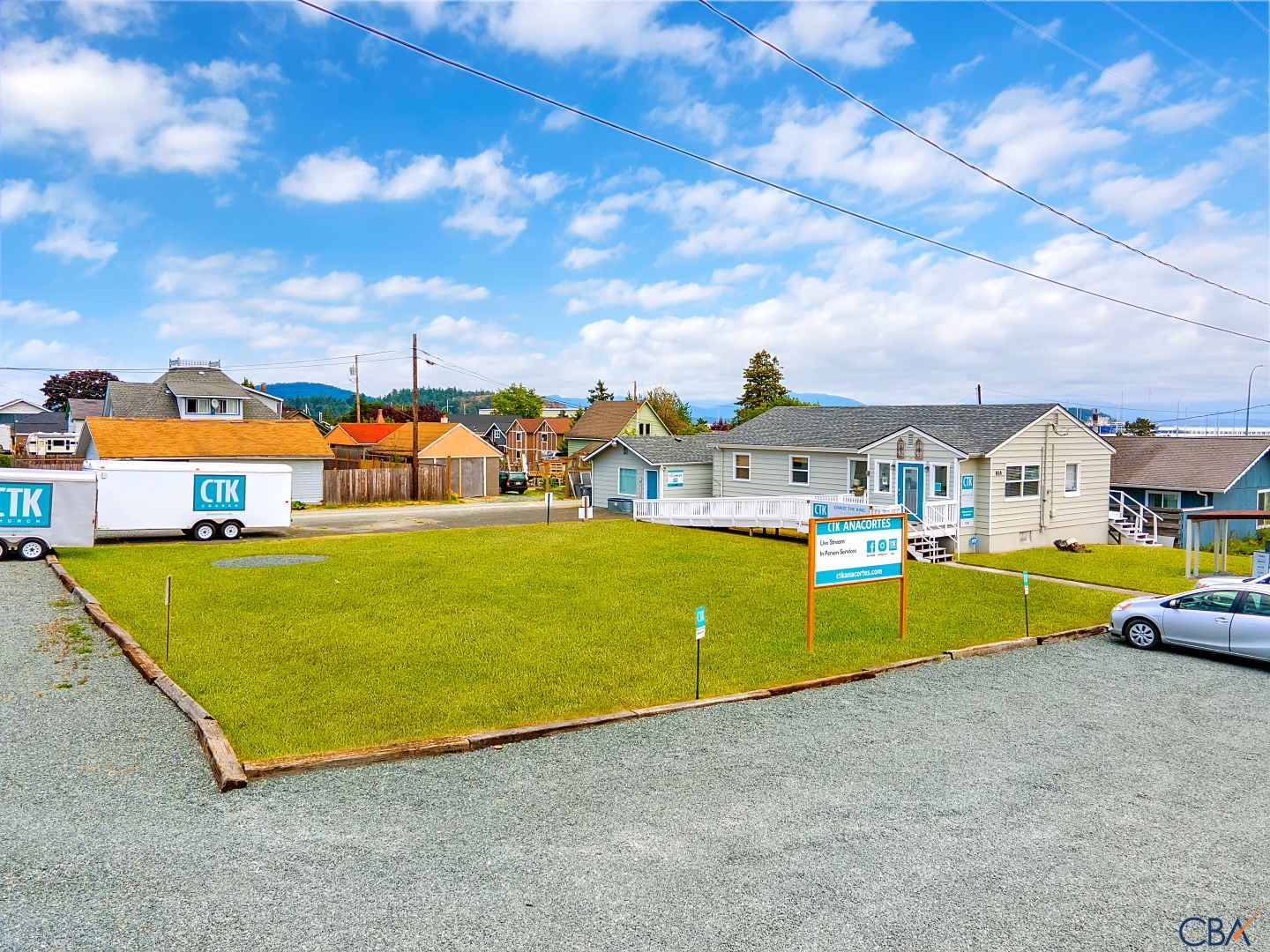 Primary Listing Image for MLS#: 643227